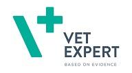 VetExpert karmy, suplementy, leki weterynaryjne